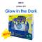 Amos i-Slime DIY ชุด Glow in the Dark