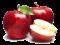 แอปเปิ้ล ประโยชน์ที่มากกว่า!!