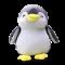 ตุ๊กตาแพนกวิน นุ่มนิ่ม น่ารัก ขนาด 30 ซม.