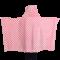 ผ้าคลุมไหล่ ผ้าคลุมไหล่มีหมวก ผ้านาโน นุ่มนิ่ม ขนาดกระทัดรัด หน้าปักหมีหลับตา ผ้าลายสีสดใส มี 2 ลาย พร้อมส่ง