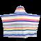 ผ้าคลุมไหล่ ผ้าคลุมไหล่มีหมวก ผ้านาโน นุ่มนิ่ม ขนาดกระทัดรัด หน้าปักอุ๋ง ผ้าลายสีสดใส มี 2 ลาย พร้อมส่ง