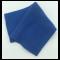 ผ้า Microfiber เช็ดทำความสะอาด เช็ดอเนกประสงค์ ขนาด 15x30นิ้ว แพ็ค 3 ชิ้น พร้อมส่ง