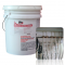 BIO FIRESHIELD™ INDUSTRIAL CABLE COATING