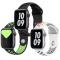 สายนาฬิกา Apple Watch สายแบบ Sport Pro (มีหลายสี)