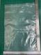"""ถุงซิปล็อคสีใส 30x46 ซม. (12""""x18"""")"""