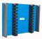 ไส้ลัง (Corrugated PP Partition)