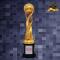Sculpture trophy ประติมากรรมถ้วยรางวัล 4287