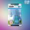 PAPA BABY ชุดอุปกรณ์ช่วยดูดน้ำมูก ที่ดูดน้ำมูกเด็ก รุ่น CEQ-078/1 แพ็ค1ชิ้น