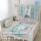 PAPA BABY GIFT SAT ผ้าห่ม COTTON Sizeใหญ่พิเศษ หนา 3 ชั้น ซักงานไม่เป็นขุย ด้านในเสริมปุ่ยฝ้าย รุ่น BLKCY01