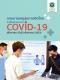 จดหมายเหตุสุขภาพจิตไทย ภายใต้สถานการณ์ COVID-19 (ธันวาคม 2562 - ธันวาคม 2563)