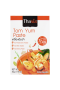 Tom Yum Curry Paste