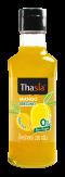 芒果調味汁