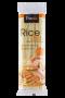 Rice Stick (3mm)
