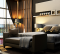 Grand Luxury Room