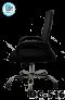 เก้าอี้ทำงาน เก้าอี้แพทย์ เก้าอี้สำนักงาน เก้าอี้ห้องตรวจ