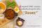 """4 เหตุผลที่ SME แบบคุณ ควรเริ่มต้นบรรจุอาหารกับ """"วังวรา"""""""