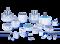 Force Sensors, Transducers, & Load Cells [N]