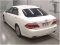Toyota Crown 2011(copy)