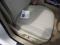 REVO D-cab