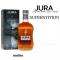 JURA SUPERSTITION 1 L