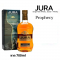 JURA Prophecy 700ml