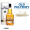 Old Pulteney 12 Years Single Malt Whisky 1L