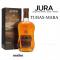 jura turas-mara 1 L