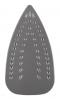 เตารีดไอน้ำ TEFALรุ่น FV1720