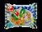 บะหมี่ เอฟเอฟ 55 ก. รสต้มข่าไก่ แพ็ค 5 ซอง