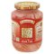 แยมสมัคเกอร์ 340 ก.ส้ม