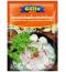 ซุปผงทำน้ำก๋วยเตี๋ยวกอสโต ปลา 106 ก.