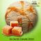 วีด้าเบลล่า ไอศกรีม ซีซอลคาราเมลโดเช่ 100 กรัม