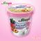 Mr.Froyo Yogurt Ice Cream (PEACH)