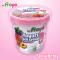 Mr.Froyo Yogurt Ice Cream (STRAWBERRY)