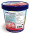 Strawberry (Pint 280 g.)