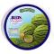 Green Tea (Pint 280 g.)