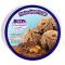 Mocha Almond Fudge (Pint 280 g.)