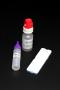 HIGHTOP H. pylori Ag Rapid test kit (Cassette)