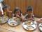 กิจกรรมเพื่อสังคมของบริษัท 0005 เลี้ยงอาหารเด็กกำพร้า มูลนิธิเด็กสาย4 วันที่ 2-6-53