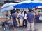 Dayicecream #0001 ตัวอย่างแฟรนไชส์ ไอศครีมกะทิสด เดย์ ไอศครีม ( ไอศครีมกะทิสด ไอศครีมรวมมิตร ไอศครีมโกโก้ โฮมเมด ที่ดีที่สุด ) ภาพร้าน สาขากังบ๊วย 15.10.61