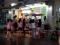 Dayicecream #0002 สาขา มหาวิทยาลัย ราชภัฏ นครปฐม เปิดให้บริการแล้ววันนี้ ( ภาพวันที่19.10.61 )