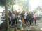Dayicecream #0006 ส่งไอศครีมเลี้ยง งานทอดกฐิน วัดห้วยจระเข้ จ.นครปฐม ^ ^