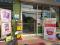 โปรโมชั่นเปิดร้านใหม่ Cj express สิรินธร 24-12-61