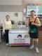 Dayicecream สาขา ร้าน กาแฟ Phan Cup ถ.สนามบินน้ำ