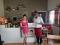Dayicecream สาขา ร้านคิดถึงสเต็ก & เค้ก Home Cafe' สุราษฎร์ธานี