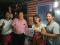 Dayicecream #0061 สาขา ร้านผัดไทยพี่นา หมู่บ้านเงินทอง อ.บ้านโป่ง จ.ราชบุรี