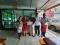 Dayicecream #0062 สาขา Southern Coffee & ร้านลองแล แกง 100หม้อ ราชบุรี : )