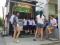 ไอศครีมกาแฟนมสด (Mocha) | Arisa กาแฟนมสด ™ สูตรเฉพาะของทางร้าน