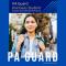 ประกันภัยสำหรับศึกษาต่อต่างประเทศ ( PA Guard Overseas Student )