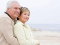 ประกันอุบัติเหตุส่วนบุคคลสำหรับผู้สูงอายุ PA Happy 45 Plus
